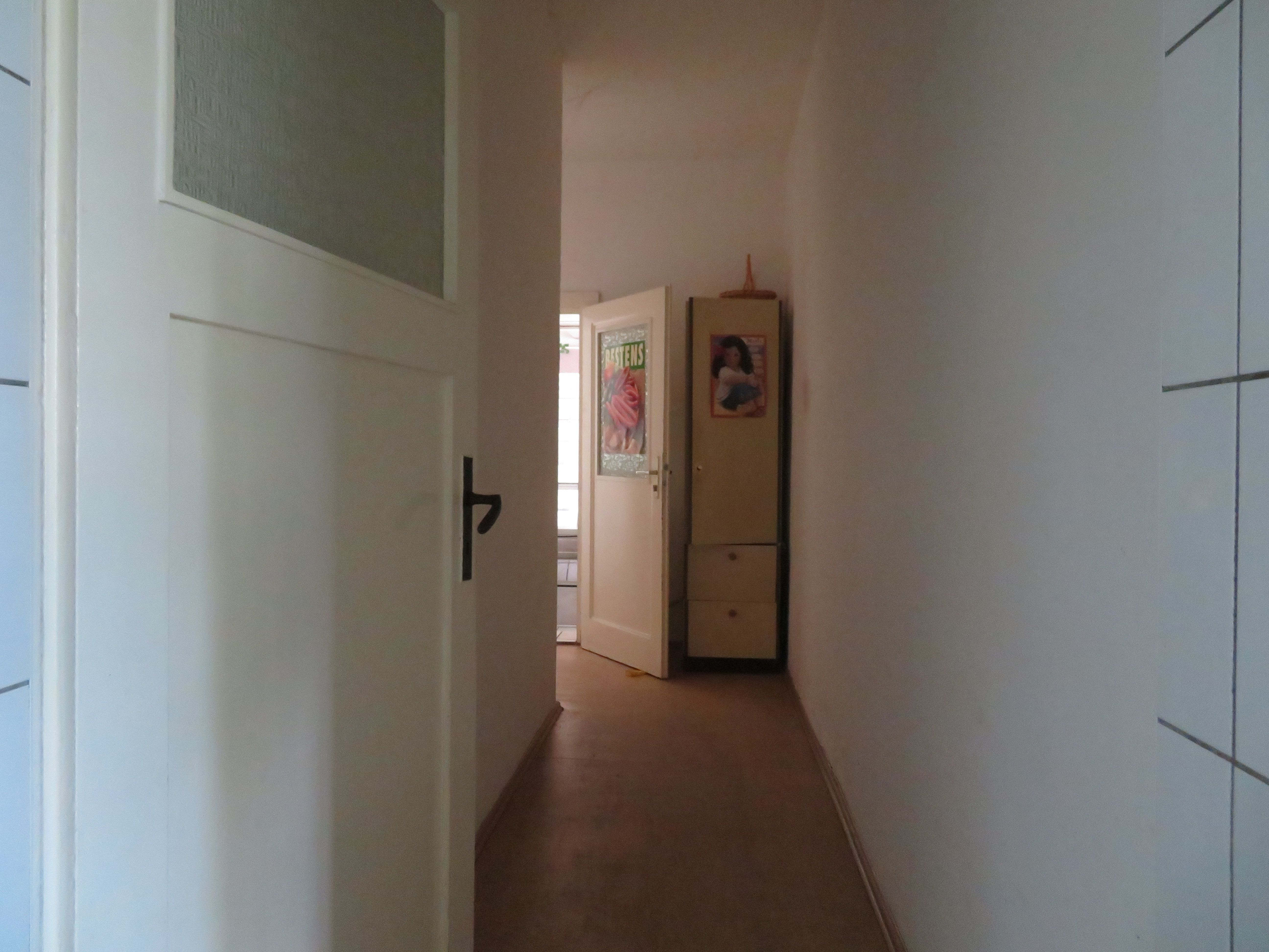 Gewerbliche Räume mit MwSt